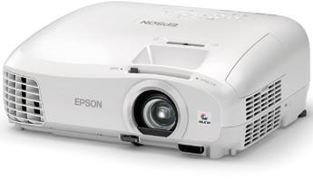 Produktfoto Epson EH-TW5350