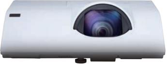 Produktfoto Hitachi CP-CX250WN