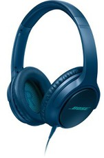Produktfoto Bose Soundtrue Around EAR 2 FOR Apple IOS