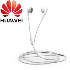 Produktfoto Huawei Huawei Earphones