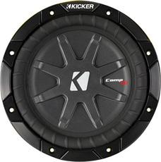 Produktfoto Kicker 40CWRT671
