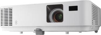 Produktfoto NEC V332W