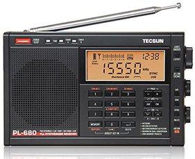 Produktfoto Tecsun PL-680