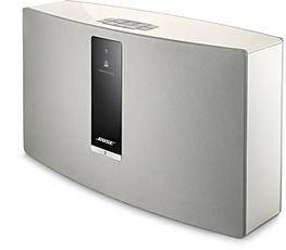 Produktfoto Bose Soundtouch 30 Series III