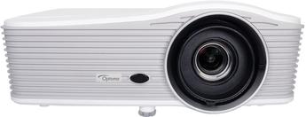 Produktfoto Optoma W515