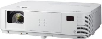 Produktfoto NEC M403H