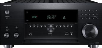 Produktfoto Onkyo TX-RZ800