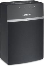 Produktfoto Bose Soundtouch 10