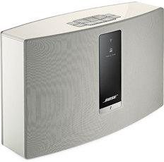 Produktfoto Bose Soundtouch 20 Series III