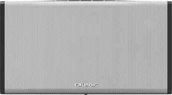 Produktfoto Grundig GSB 600 NFC