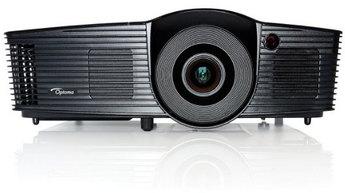 Produktfoto Optoma DW309