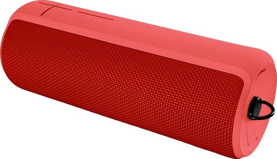 ultimate ears ue boom 2 bluetooth lautsprecher tests erfahrungen im hifi forum. Black Bedroom Furniture Sets. Home Design Ideas