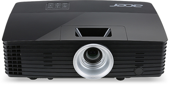 Produktfoto Acer P1285B
