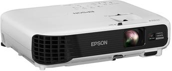 Produktfoto Epson EB-U04
