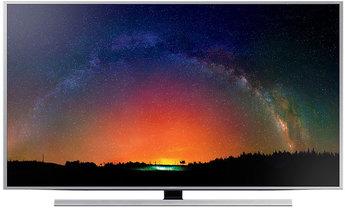 Produktfoto Samsung UE55JS8090