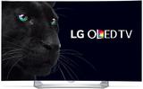 Produktfoto LG 55EG910V