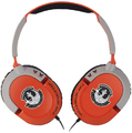Produktfoto Turtle Beach STAR WARS X-WING Pilot Gaming Headset