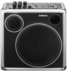 Produktfoto Lenco PA-45