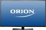 Produktfoto Orion CLB50B1080S