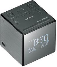 Produktfoto Sony XDR-C1DBP