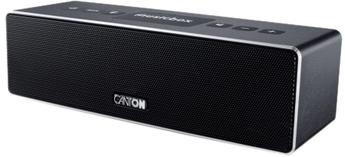 Produktfoto Canton Musicbox XS