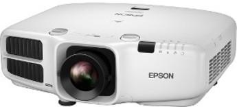 Produktfoto Epson EB-G6270W