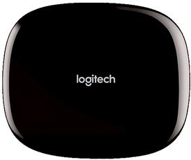 Produktfoto Logitech Harmony Companion