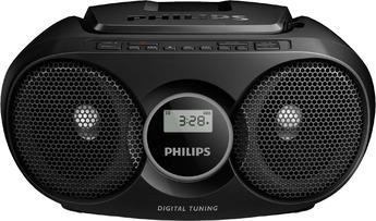 Produktfoto Philips AZ215
