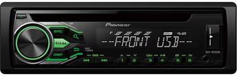 Produktfoto Pioneer DEH-1800UBG