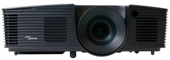 Produktfoto Optoma Optoma - S312