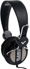 Produktfoto Voi Jeans HEAD Phones