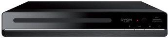 Produktfoto Dyon Blade (D810014)