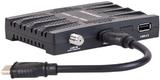 Produktfoto Megasat HD Stick 510 PLUS