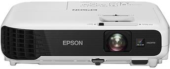Produktfoto Epson EB-S04
