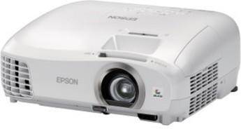 Produktfoto Epson EH-TW5300