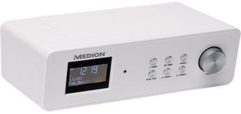 Produktfoto Medion LIFE E66314 (MD84954)