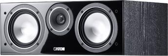 Produktfoto Canton Chrono 515