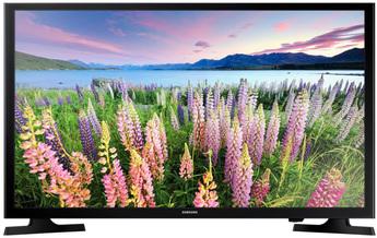 Produktfoto Samsung UE48J5000