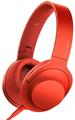 Produktfoto Sony MDR-100AAP