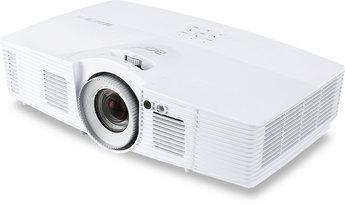 Produktfoto Acer V7500