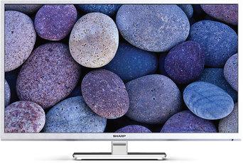 Produktfoto Sharp LC-24CHE4000EW