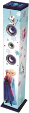 Produktfoto Lexibook K8050FZ Tower Karaoke Frozen