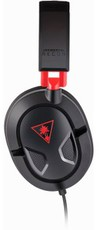 Produktfoto Turtle Beach EAR Force Recon 50