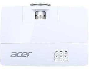 Produktfoto Acer H6518BD