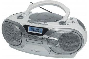 Produktfoto Soundmaster SCD 7200