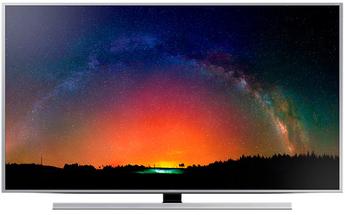 Produktfoto Samsung UE55JS8080