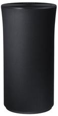 Produktfoto Samsung WAM 1500 / Speaker R1