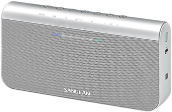 Produktfoto Sangean Blupad BTS-102