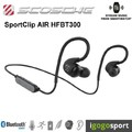 Produktfoto Scosche HFBT300 Wireless Bluetooth