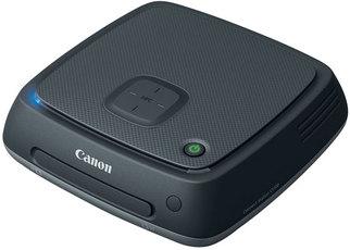 Produktfoto Canon CS 100